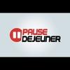 Logo de l'émission La Pause Déjeuner