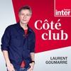 Logo de l'émission Côté club