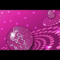 Logo de l'émission Delta Party