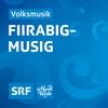 Logo of show Fiirabigmusig