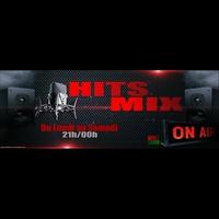 Logo de l'émission Hit Mix