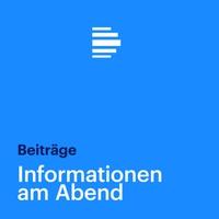 Logo of show Informationen am Abend