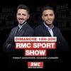 Logo de l'émission RMC Sport Show
