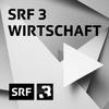 Logo of show SRF 3 Wirtschaft