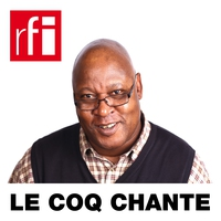 Logo of show Le coq chante
