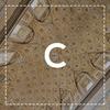 Logo of show I concerti del Quirinale