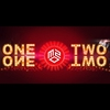 Logo of show One Two One Two Selecta con Val S