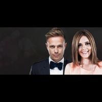 Logo de l'émission The Nicky Byrne Show with Jenny Greene