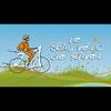 Logo de l'émission Le beau vélo de RAVeL