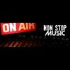Logo de l'émission Non-Stop Music
