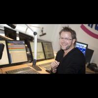 Logo de l'émission Der Nachmittag auf Radio Arabella