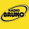 Logo of show Solo Grandi Successi!