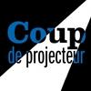 Logo de l'émission Coup de projecteur