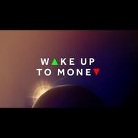 Logo of show Wake Up to Money