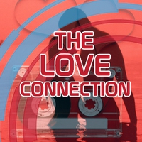 Logo de l'émission The Love Connection