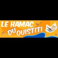 Logo de l'émission Le hamac du Ouistiti