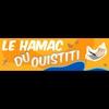 Logo of show Le hamac du Ouistiti