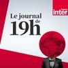 Logo de l'émission Le journal de 19h