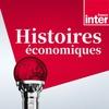 Logo de l'émission Histoires économiques