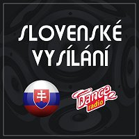 Logo de l'émission SK vysílání