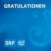 Logo de l'émission Gratulationen