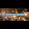 Logo of show Die Badische Nacht