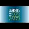 Logo de l'émission L'archive du jour