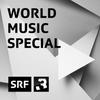 Logo de l'émission World Music Special