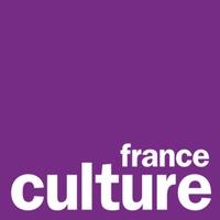 Logo of show Nos géographies