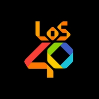 Logo of show LOS40