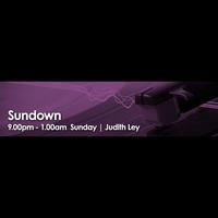 Logo of show Sundown