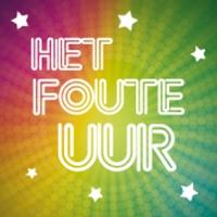 Logo of show HET FOUTE UUR
