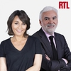 Logo de l'émission RTL Midi