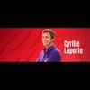 Logo of show CYRILLE LAPORTE