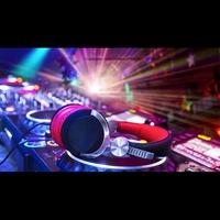 Logo de l'émission Kronehit Disco Live