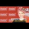 Logo of show Stoemp, pèkèt... et des rawettes !