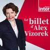 Logo de l'émission Le billet d'Alex Vizorek