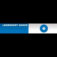 Logo of show Legenday Dance