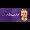 Logo de l'émission Unbelievable?