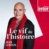 Logo de l'émission Le Vif de l'histoire