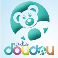 Logo de l'émission DOUDOU DAY :-)