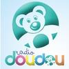 Logo de l'émission MATIN CALIN