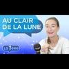 Logo de l'émission Au Clair de la Lune