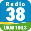 Logo de l'émission Morgenshow