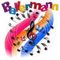 Logo of show 100% Ballermann