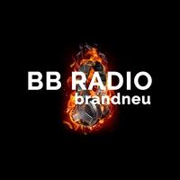 Logo of show BB RADIO brandneu