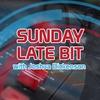 Logo de l'émission The Sunday Late Bit