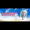 Logo de l'émission Die Radio Regenbogen Morgenshow
