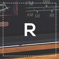 Logo de l'émission Radio3.Rai.it