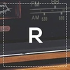 Logo of show Radio3.Rai.it